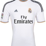 Real-Madrid-2013-2014-yeni-formalar-1
