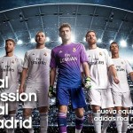 Real-Madrid-2013-2014-yeni-formalar-2