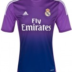 Real-Madrid-2013-2014-yeni-formalar-3