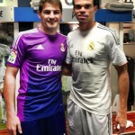 Real-Madrid-2013-2014-yeni-formalar-4