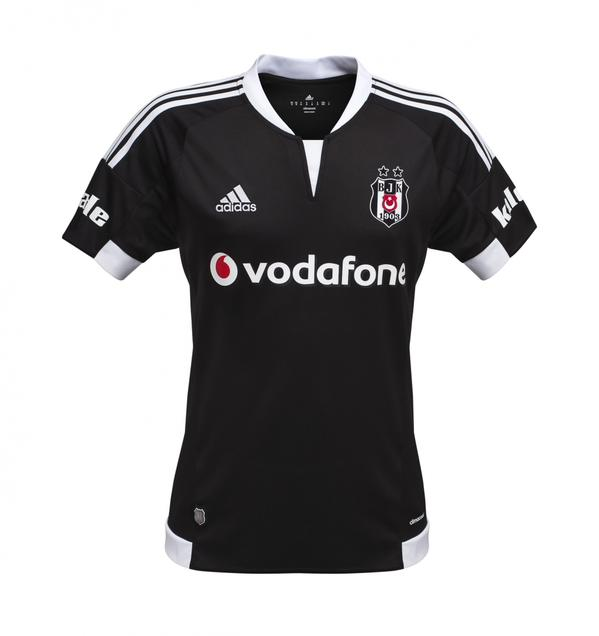 Besiktas-Away-Kit-2015-16