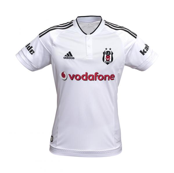 Besiktas-Home-Kit-15-16