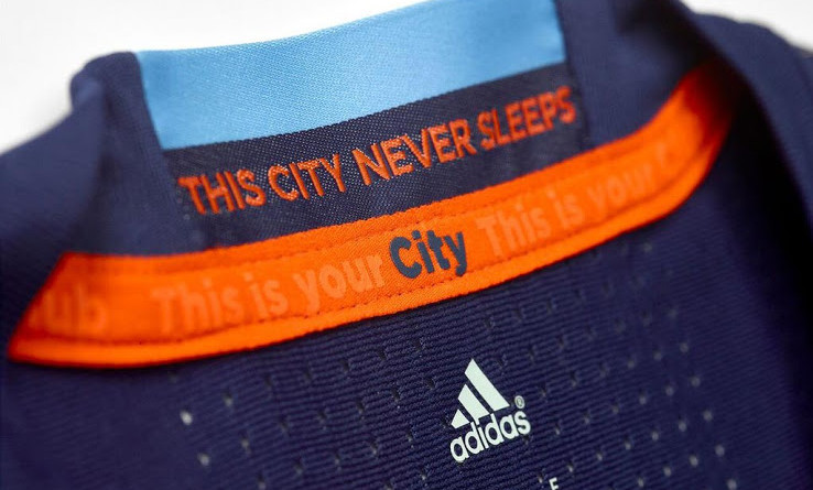 New-York-City-FC-away-kits-3